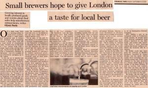 FT-London-Breweries-11.9.09