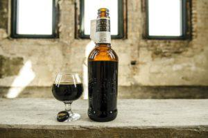 2016-bourbon-county-stout28-1