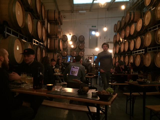 Around Town with Amateur Drinker – Beer Insider